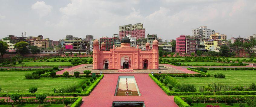 Bangladesh Overflight Permit New Rules