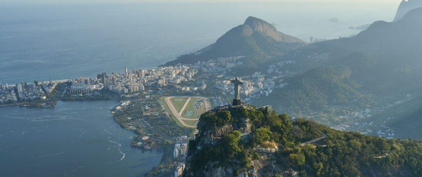 Your Guide to Operating a GA Flight to Rio de Janeiro