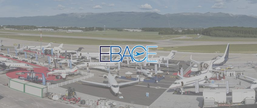 EBACE 2019 Summary Industry Trends and Future Outlook