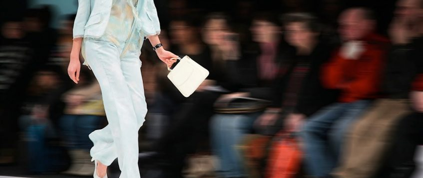 Your Guide to The Upcoming Fashion Weeks: Milan & Paris