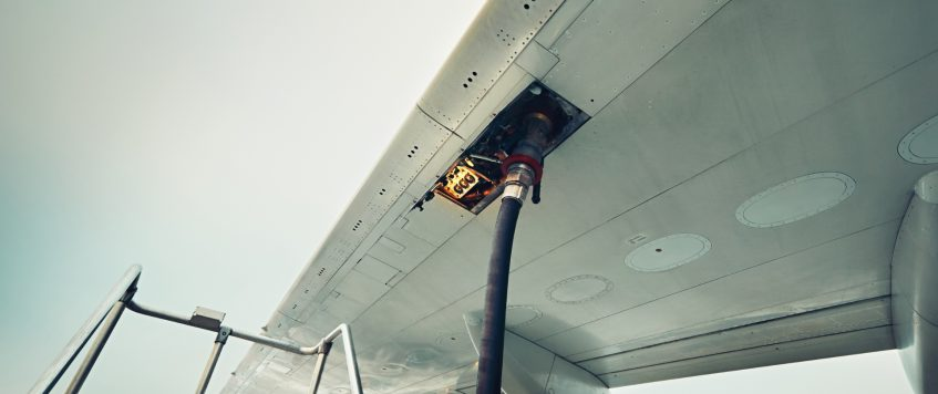 What to Consider When Requesting Fuel Uplifts in Europe?