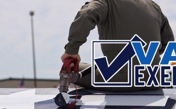 MoonJet Introduces New VAT Exemption Program